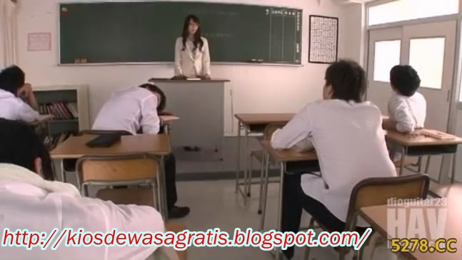Are teacher hot video jepang consider